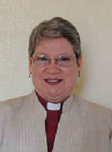 Photo of church minister Rev Heather Cooper.jpg
